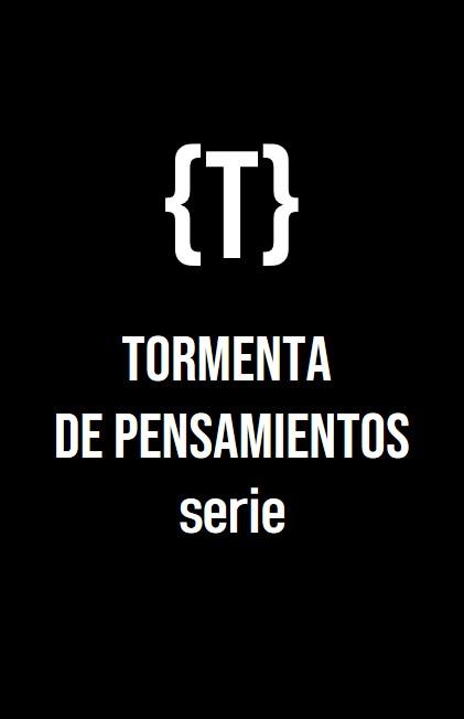 serie-tdp